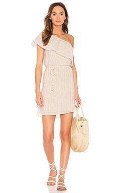 Agadir Dress