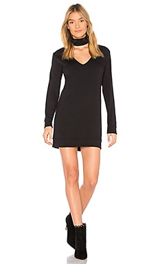 Garrote Sweater Dress