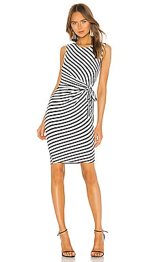 Mandrill Dress Bailey 44 $178 NEW ARRIVAL