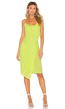 Bush Baby Dress Bailey 44 $178