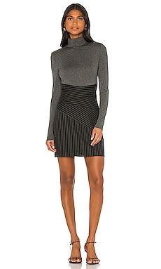 Holly Dress Bailey 44 $228 NEW ARRIVAL
