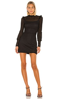 Alessandra Dress Bailey 44 $198