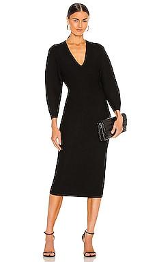 Serena Dress Bailey 44 $209