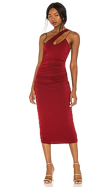 River Dress Bailey 44 $158 BEST SELLER