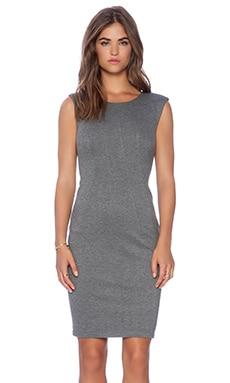 Bailey 44 Codeword Dress in Grey