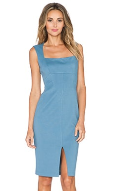 Bailey 44 Sophia Dress in Captains Blue