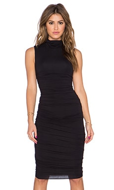 Bailey 44 Ludlow Dress in Black