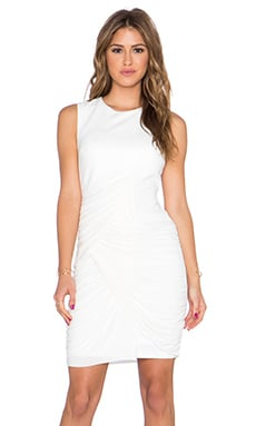 Bailey 44 Debbie Dress in Cream