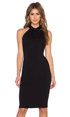 Bailey 44 Broadway Dress in Black