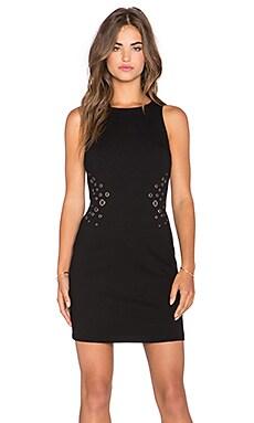 Bailey 44 Drella Dress in Black