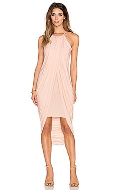 Bailey 44 Day Lily Dress in Blush