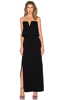 Bailey 44 Dreams Dress in Black