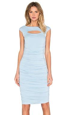 Accona Desert Dress
