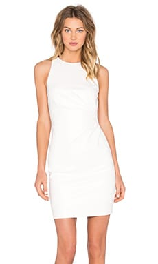 Dades Valley Dress in Cream