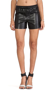 Bailey 44 Sudan Short in Black