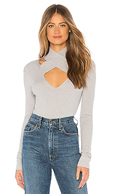 All In Sweater Bailey 44 $188 NEW ARRIVAL
