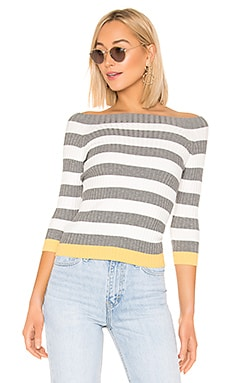 PULL SALTY DOG Bailey 44 $47 (SOLDES ULTIMES)