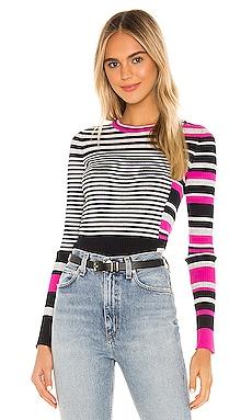 Sybil Sweater Bailey 44 $178 BEST SELLER