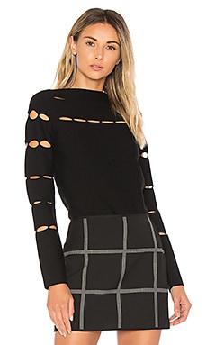 Serene Long Sleeve Sweater