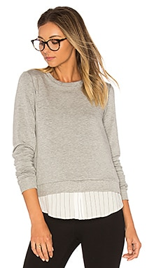 Soft Shackel Sweatshirt