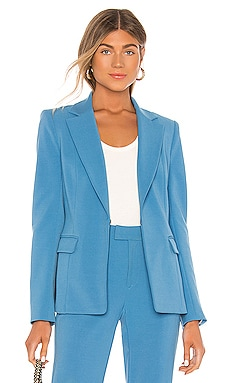 Carrington Blazer Bailey 44 $388
