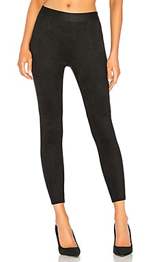 Polygraph Suede Legging Bailey 44 $47 (FINAL SALE)