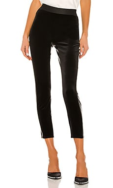 PANTALON CROPPED OLIVIA Bailey 44 $119