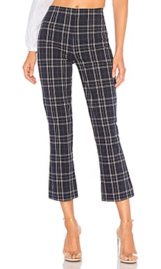 PANTALÓN CAMPUS Bailey 44 $178