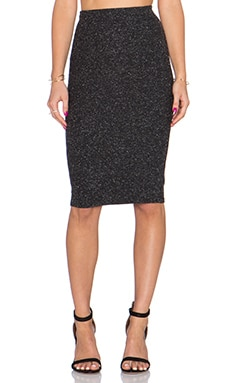 Bailey 44 St. Marks Skirt in Print