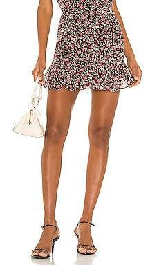 Marilyn Skirt Bailey 44 $89