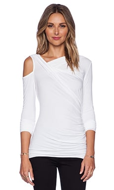 Victoria Falls Top in Star White
