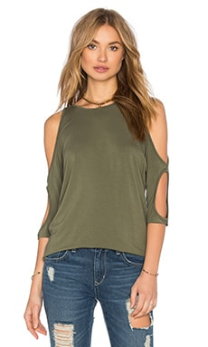 Mahale Top in Olive
