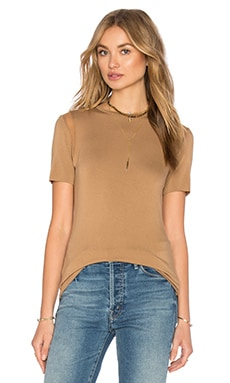 Bailey 44 Katavi Top in Camel