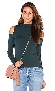 Vincent Top in Evergreen