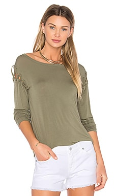 Old Havana Top in Palm