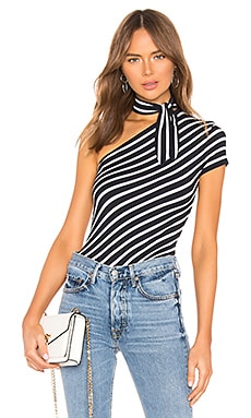Entre Nous Venice Stripe Bailey 44 $148 BEST SELLER