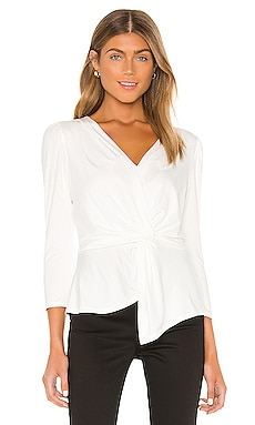 Amelia Solid Top Bailey 44 $114