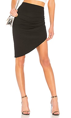 Contour Skirt Baja East $110