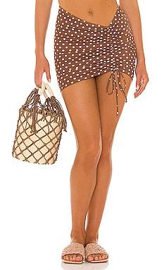 スカート Bananhot $42