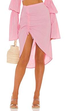 スカート Bananhot $120