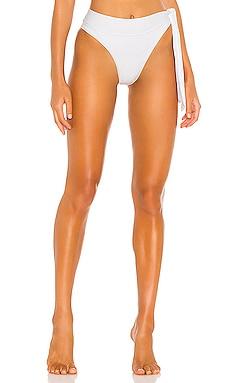 Belen Bikini Bottom Bananhot $102 NEW