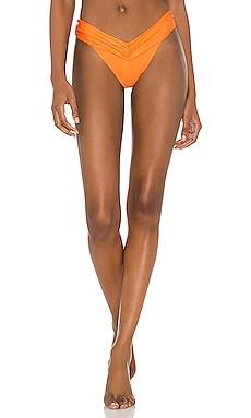 Jasmin Bikini Bottom Bananhot $102 BEST SELLER