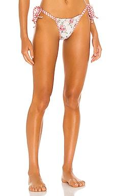 Camila Bikini Bottom Bananhot $96