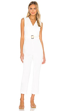 Zalia Jumpsuit Bardot $129 BEST SELLER