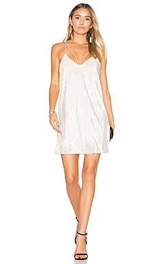 Layla Slip Dress