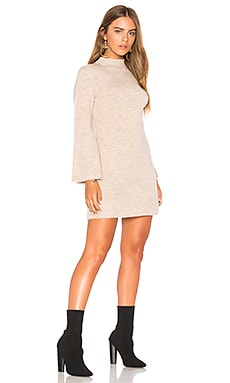 Tash Dress Bardot $57