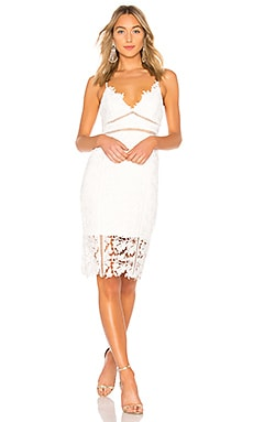 Shop Little White Dresses For Women  29b0111d8