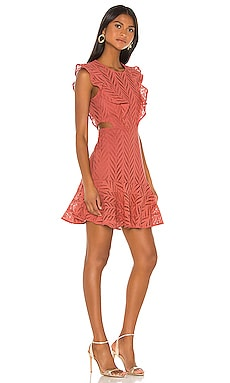 f6bbfdbf2ef89 Womens Cocktail Dresses - REVOLVE