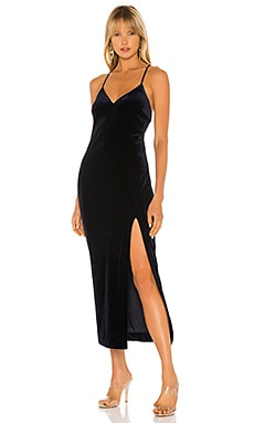 Courtney Slip Dress Bardot $41 (FINAL SALE)