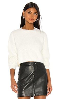 스웨터 Bardot $69
